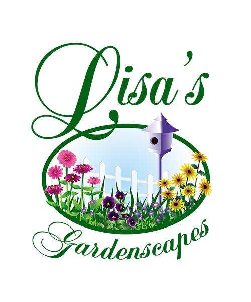 Lisa's Gardenscapes
